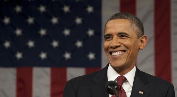 barack-obama-mais-popular-do-mundo