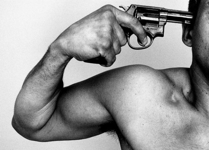 6 sinais de comportamento suicida que precisam ser levados a sério