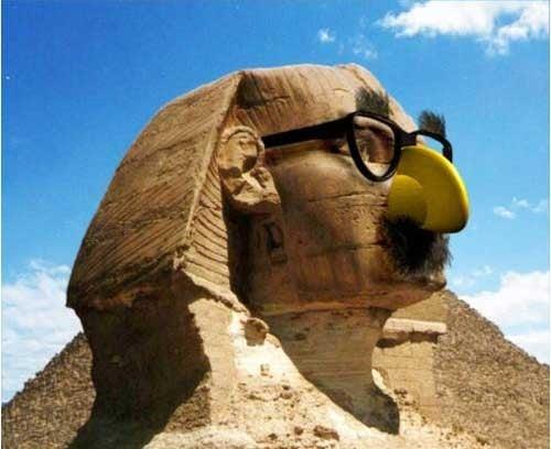 sphinx-nose-sm