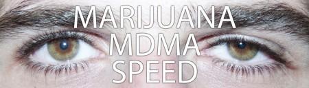 maconha_mdma_anfetamina-450x128