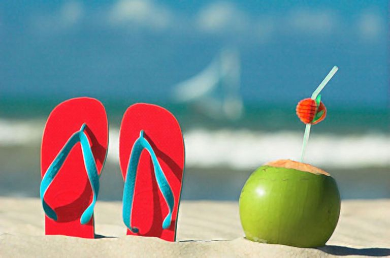 Confira os feriados prolongados de 2015