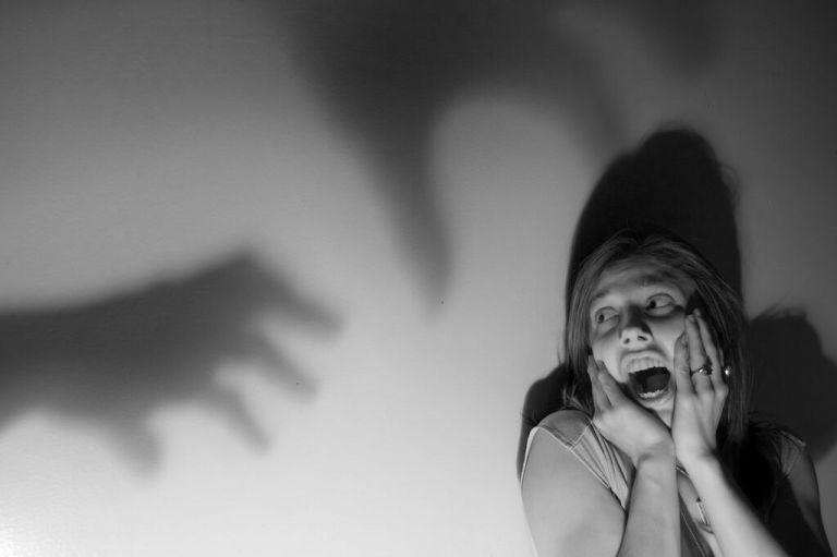 As 10 fobias mais bizarras