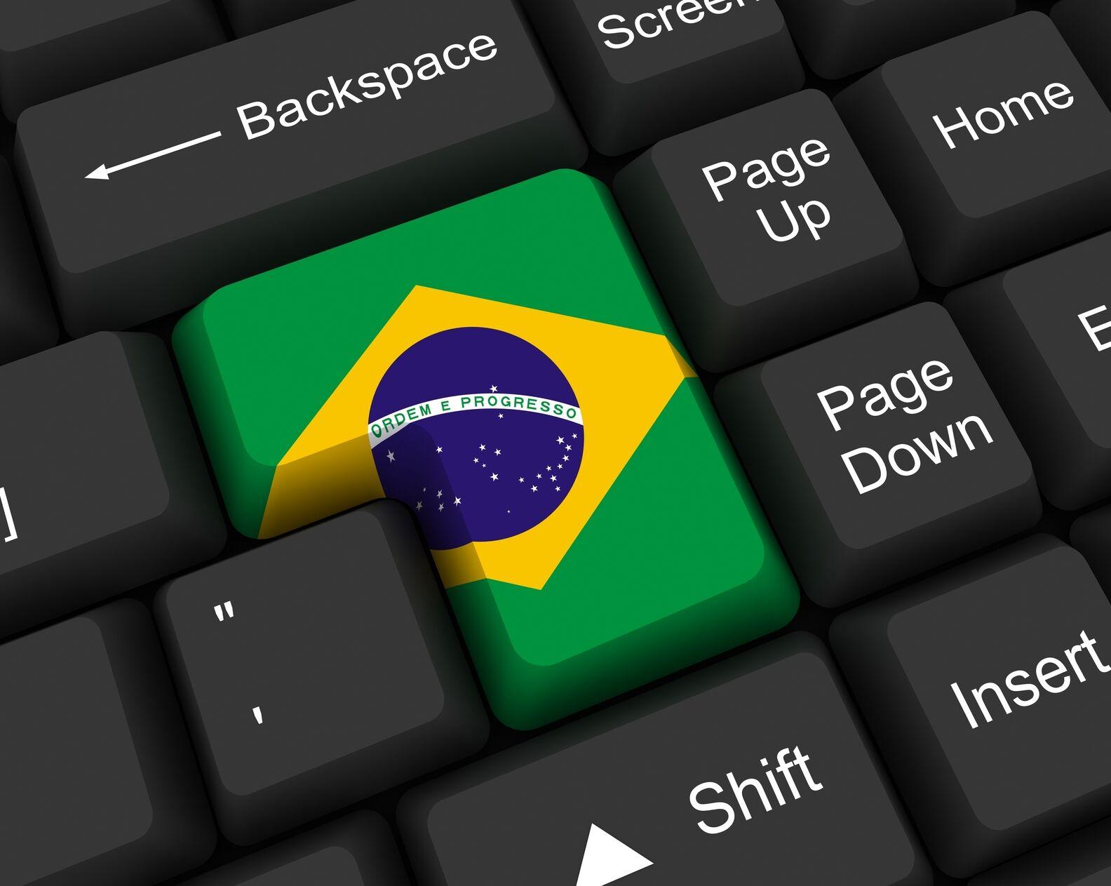 Norte-americano causa polêmica ao criar lista explicando porque odiou o Brasil