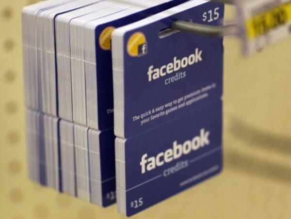 thumb-98816-4.-como-voce-venderia-o-facebook-para-seus-clientes-para-voce-quais-sao-os-beneficios-de-anunciar-no-facebook--resized