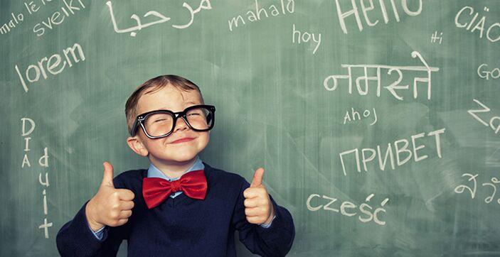 7 Formas alternativas de aprender inglês rapidamente
