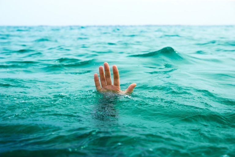 10 fatos sobre afogamento que você não sabia