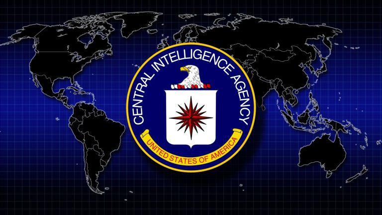 10 projetos assustadores da CIA que foram revelados ao público