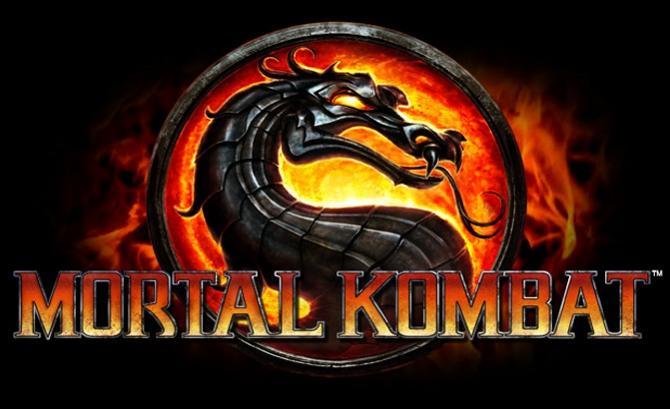 10 fatos surpreendentes sobre Mortal Kombat que você provavelmente não sabe