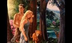 Conheça a história de Lilith: a primeira mulher de Adão