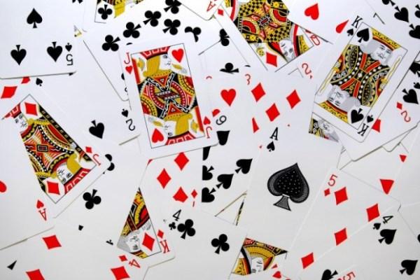 baralho-do-poker-620x413