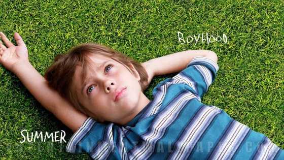 boyhood01