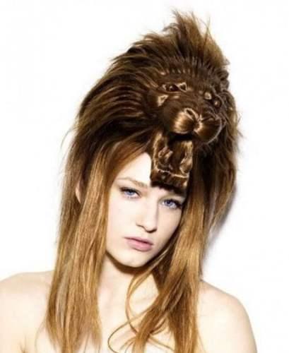 cabelos-bizarros-1