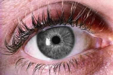 olhos cinza- viva-saude