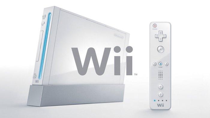 m_wii_console