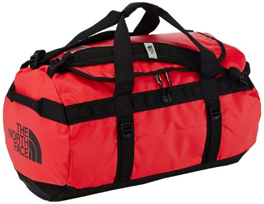the-north-face-base-camp-duffel-travelbag_3614968