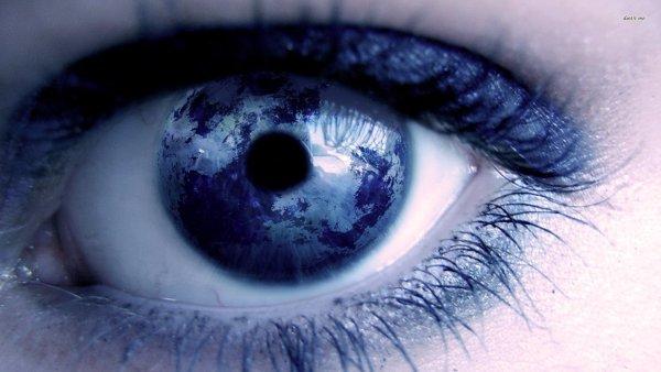 blue-eye-digital-art-wallpaper-wallpaper-blue-eyes-direct-hd-download-for-iphone-ipad-borders-free-naruto-mobile-3d