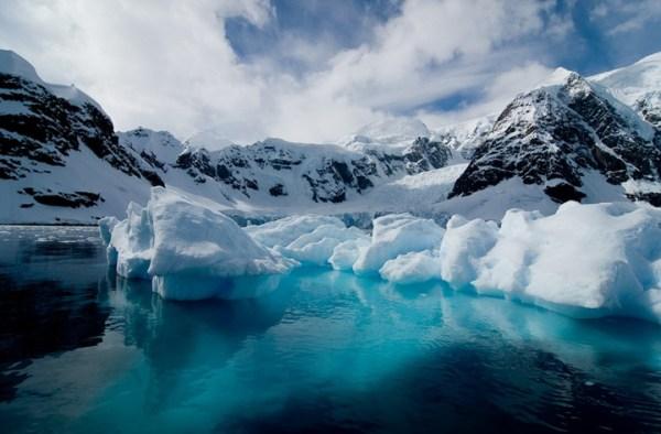 breathtaking-photos-of-antarctica-01