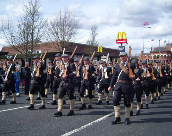 celebrating-100-years-of-terrorising-the-people-of-ireland-the-british-brown-shirts