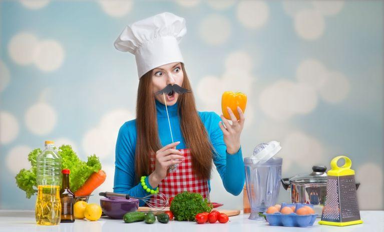 30 produtos geniais que você vai querer ter na sua cozinha hoje ainda