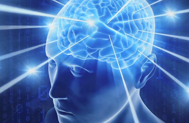 É possível despertar o sexto sentido? A ciência diz que sim