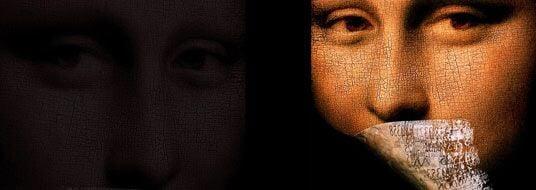 6 mensagens subliminares em obras de arte clássicas