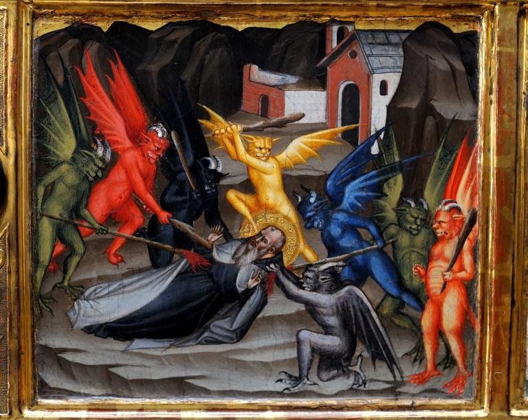 6 fatos que vão fazer você dar graças a Deus por não viver na Idade Média