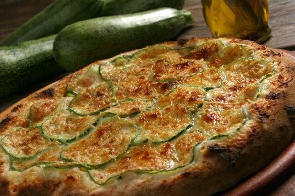 pizza-de-abobrinha-01-Bendita-Hora