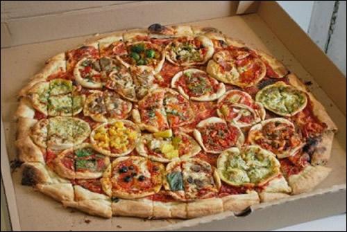 pizza13
