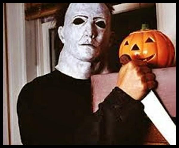 psicopatas filmes top 10 filmes de psicopatas