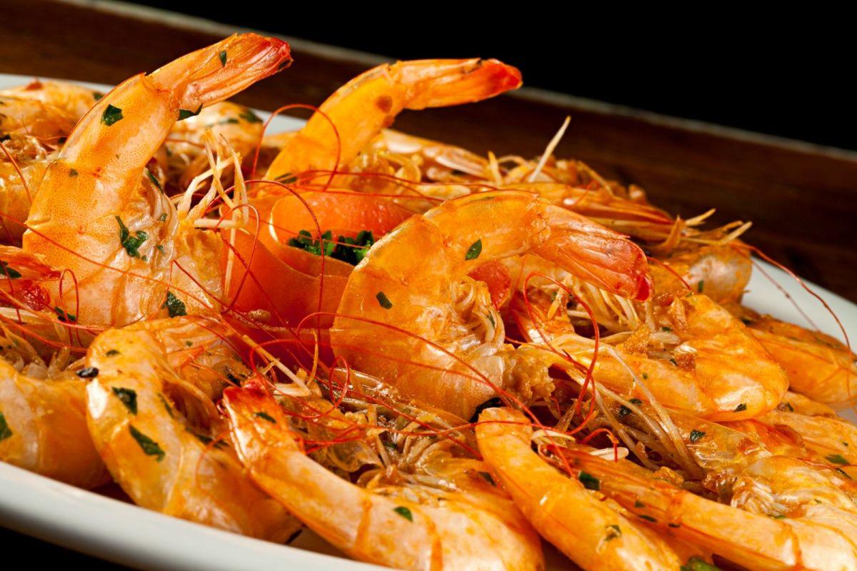 receita-de-camarão-simples