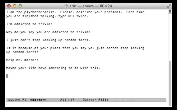 screen_shot_2014-06-27_at_2.28.59_pm