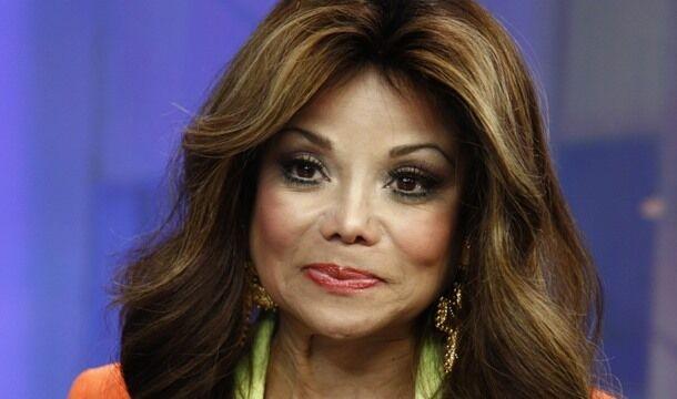 10 piores cirurgias plásticas feitas em narizes de celebridades de Hollywood