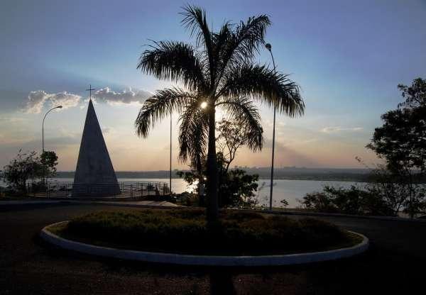 Santuário_Dom_Bosco_Brasília_panoramic_inner_view