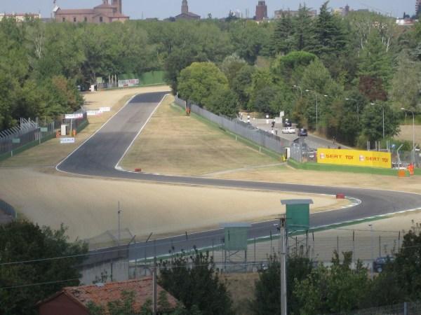 WTCC08_Dino_ed_Enzo_Ferrari_Circuit_Imola