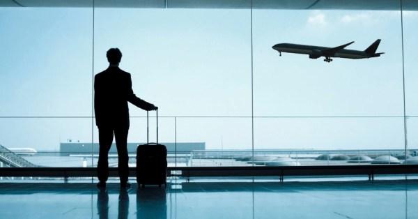 aeroporto-sala-de-espera-voo-1416586223101_956x500
