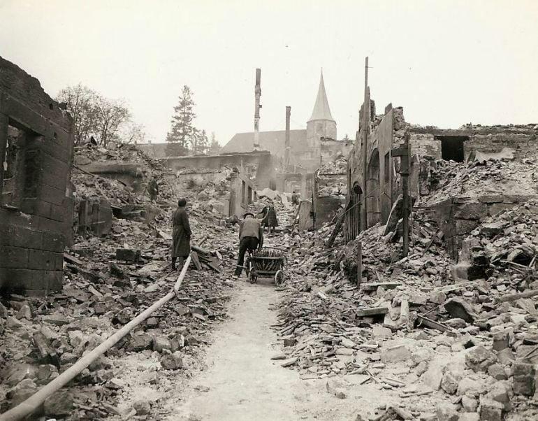 fotos-ineditas-segunda-guerra-19