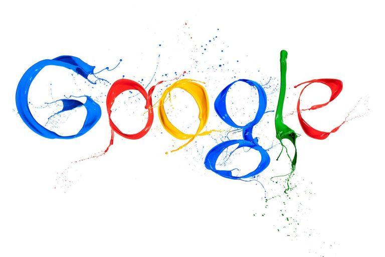O Google possui um mecanismo de entrevista de emprego secreto