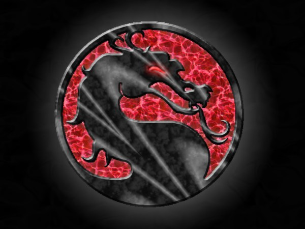mortal_kombat_dragon