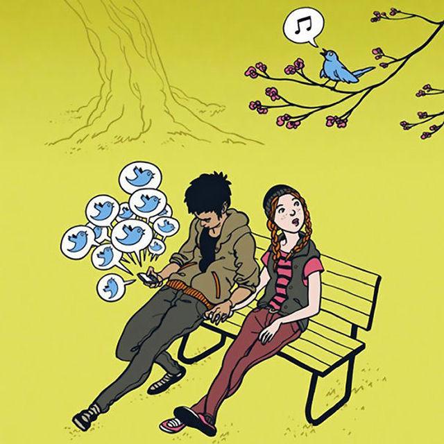 mundo_smartphone_04