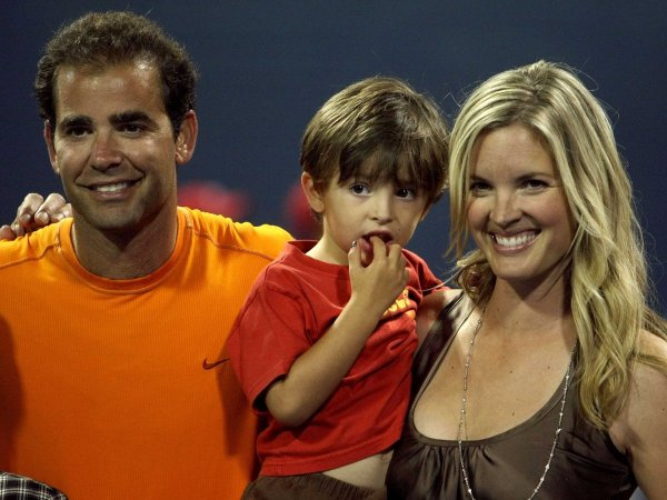 now-wilson-married-tennis-pro-pete-sampras-in-2000-they-have-two-kids-together-her-last-role-was-in-phantom-punch-back-in-2008