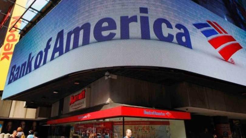 size_810_16_9_fachada-do-bank-of-america