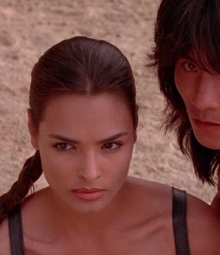 then-as-princess-kitana-talisa-soto-teamed-up-with-our-heroes-to-help-save-the-day