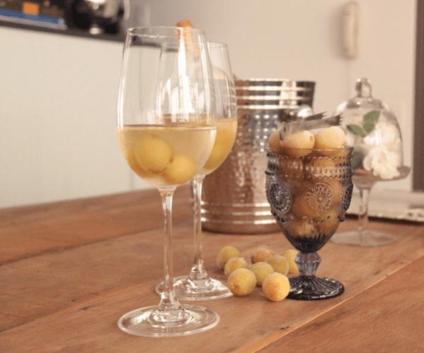 vinho-branco-gelado-por-mais-tempo-5-600x501