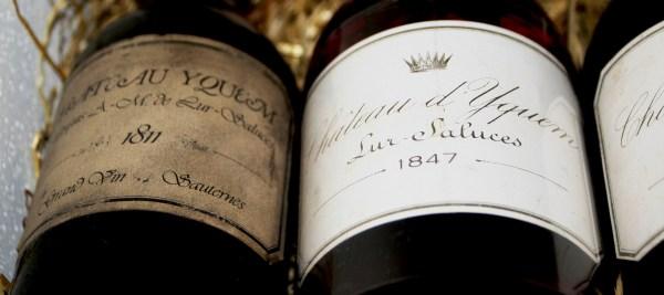 wine-shops-036
