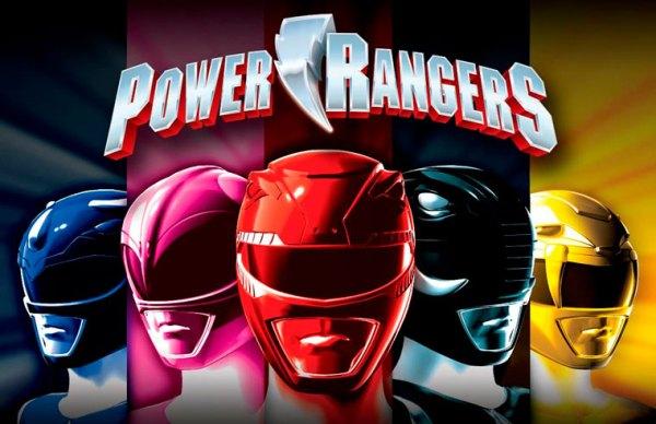 90s-power_rangers