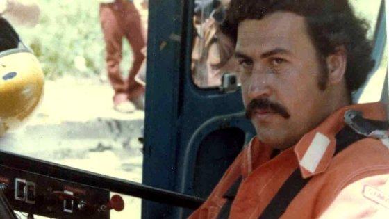 Pablo-Escobarrr