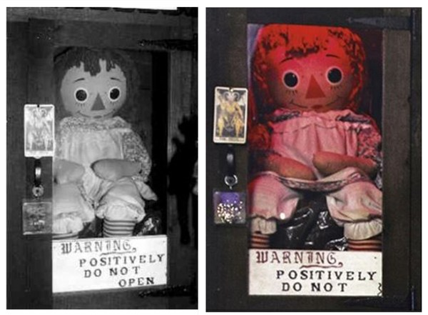 annabelle-doll-real
