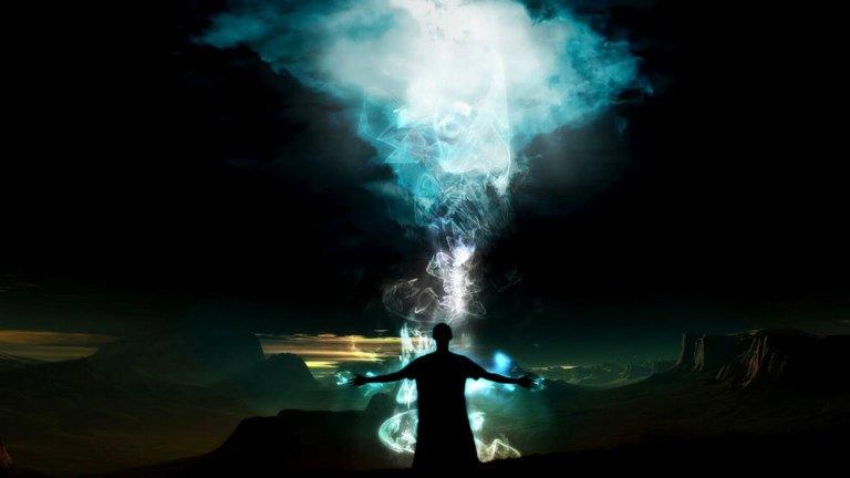 O que é Viagem Astral? Confira a explicação e o nosso guia tutorial