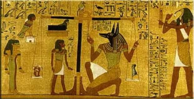 principios_egipcios04-anubis-la ley
