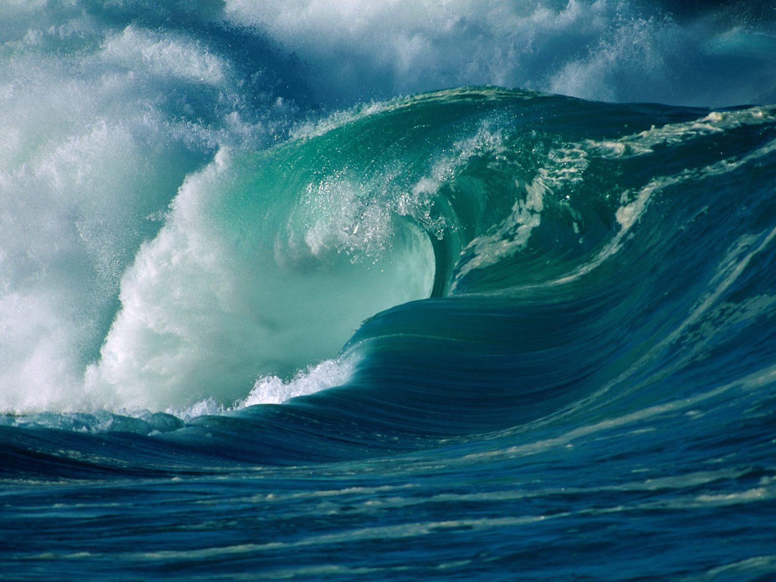 Você sabia que vulcões, terremotos e até tsunamis já atingiram o Brasil?